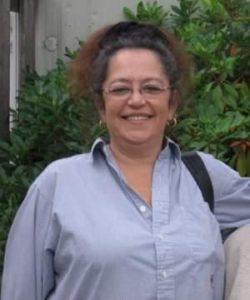 Beloved Mother & Grandmother   Oregon Obituaries - funeral com