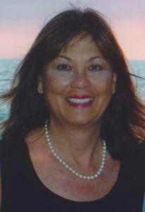 Remembering Maida   Oregon Obituaries - funeral com